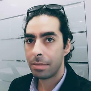 ohad24 profile picture