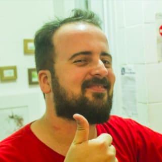 Rafael Gomes (Gomex) profile picture