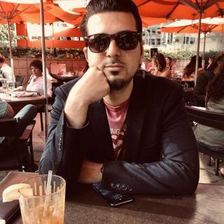 Bilal Elreda profile picture