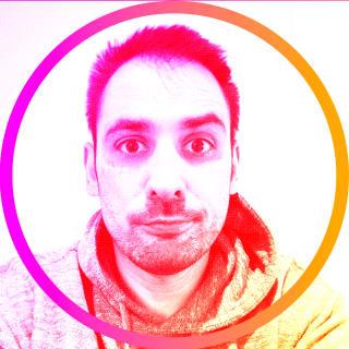 Dewald Els profile picture