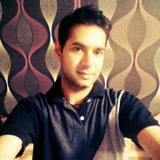 nikhil bhola profile picture
