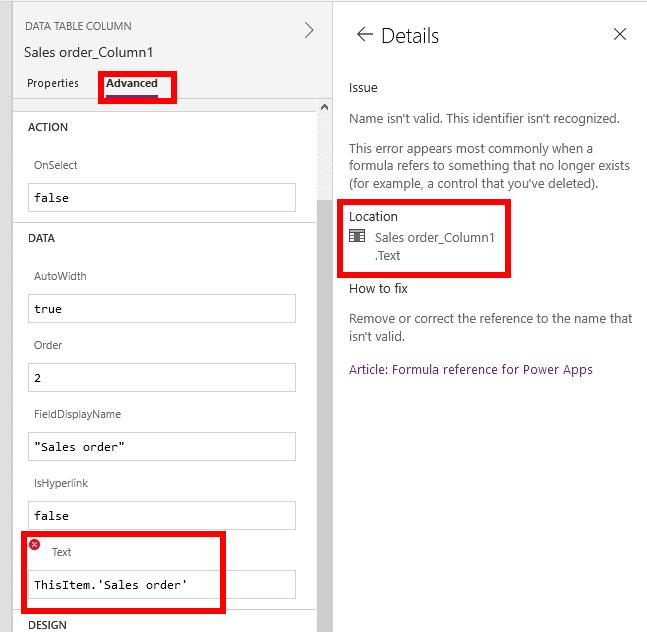 17 error help 2