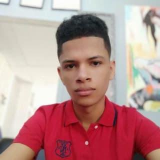 Juan Diego Mejía Maestre profile picture