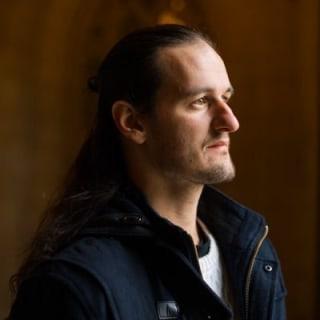 zed profile picture