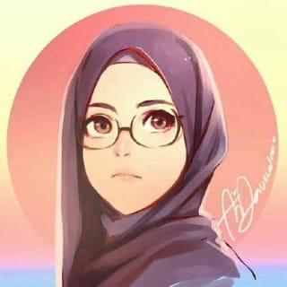 Tahseen Zahra profile picture