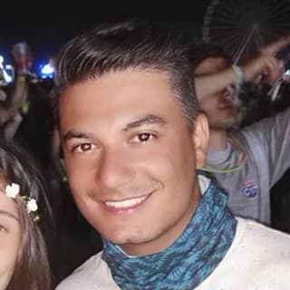 Carlos Florêncio profile picture