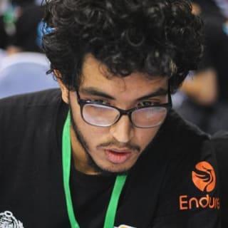 Ahmed Hanafy profile picture