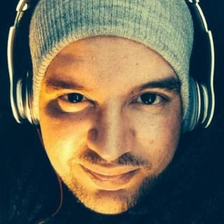 Luciano Oliveira profile picture