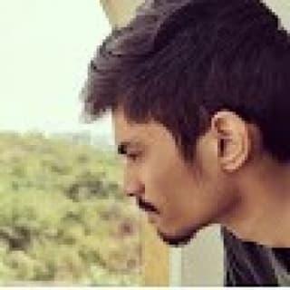Sai Nitesh profile picture