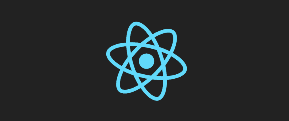 Cover image for Learning Basics Of React