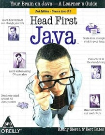 best book to learn Java in depth