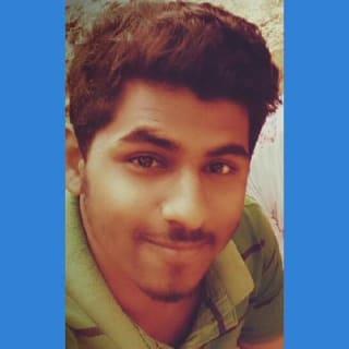 Suryaa Jha profile picture