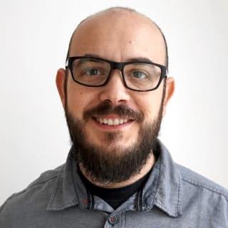 Albert Lombarte profile picture