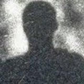 Brian Lampe profile picture