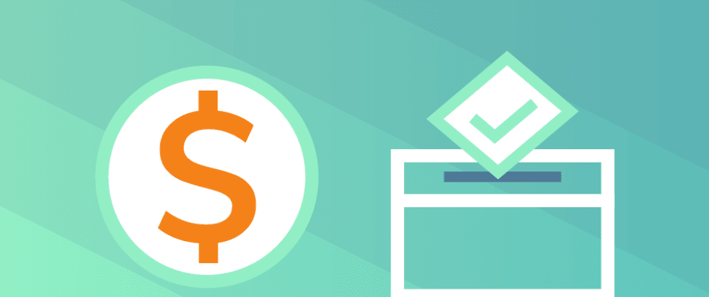 Cover image for Bytesize: 3 Future Uses of Blockchain