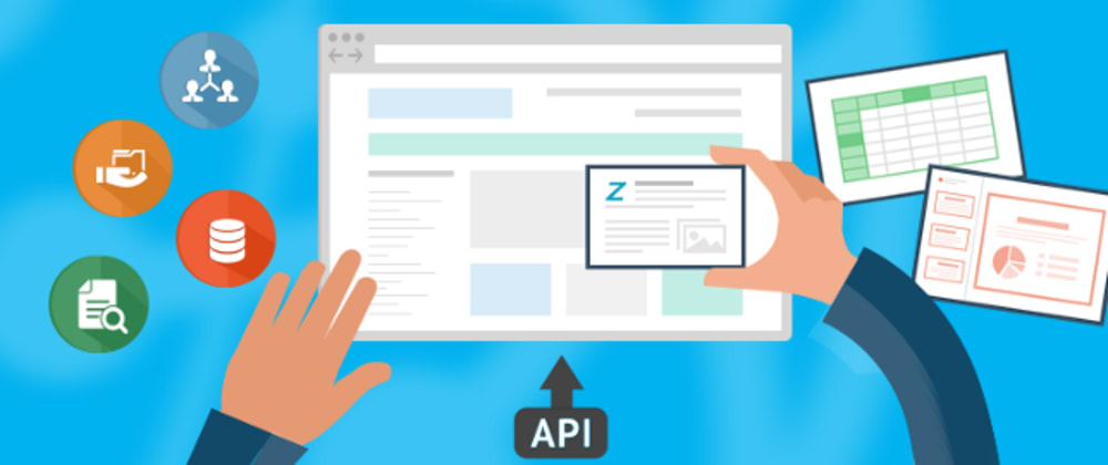 Cover image for 10 Must have Answers for API Documentation