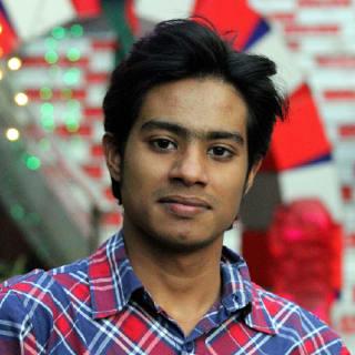 Borhan Tipu profile picture