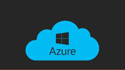 Top 5 Courses to learn Microsoft Azure Cloud Platform  in 2020 - Best of Lot