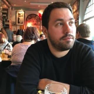 Slobodan Stojanović profile picture