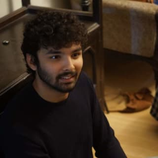 kushal khandelwal profile picture