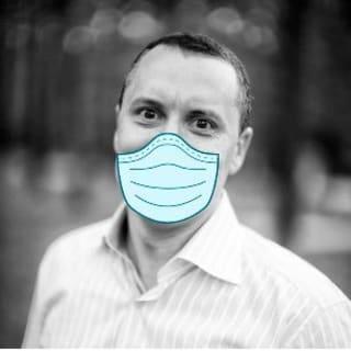 Tod Sacerdoti profile picture