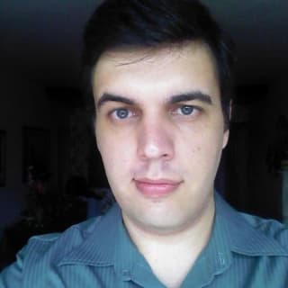 danielhoffmann_ profile