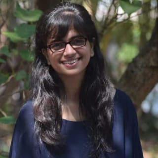 Risha Tiwari profile picture