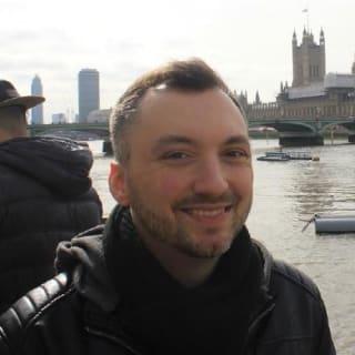 Daniel Felten profile picture