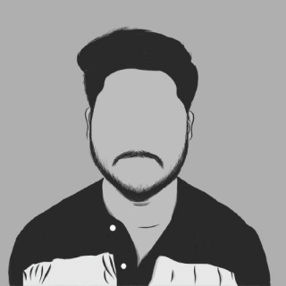 Amit jha profile picture
