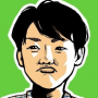 himaratsu profile