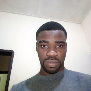 Abiola profile picture