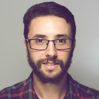 matgott profile picture