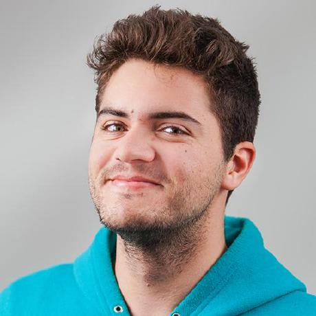 zenorocha avatar