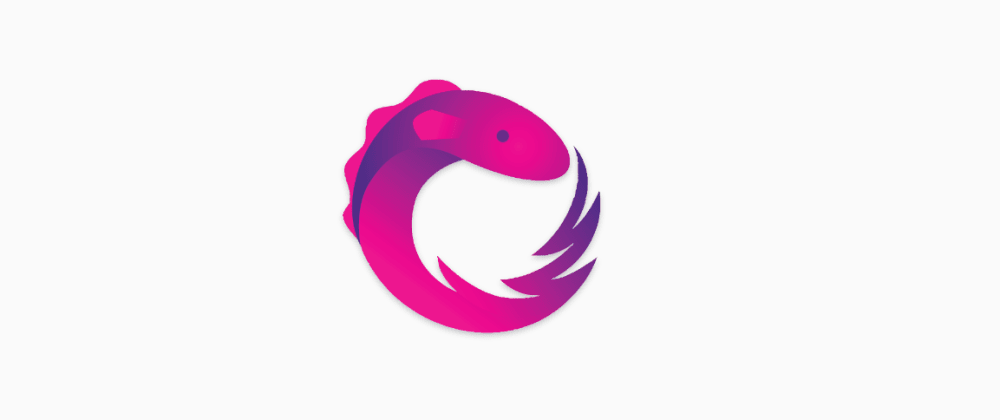 Cover image for New in RxJS v7: concatWith operator