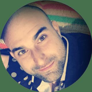 lucafabbri profile picture