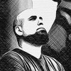 gaijinity profile image