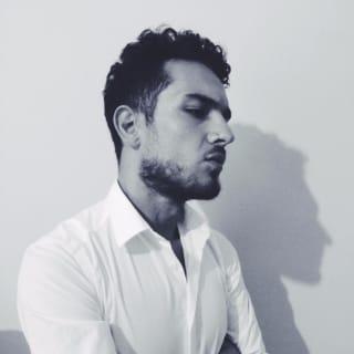 Davide Pacilio profile picture