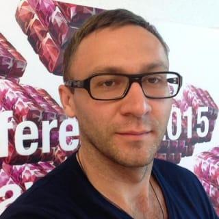 Max Borysov profile picture