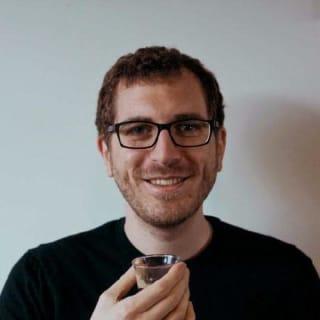 Michele Volpato profile picture