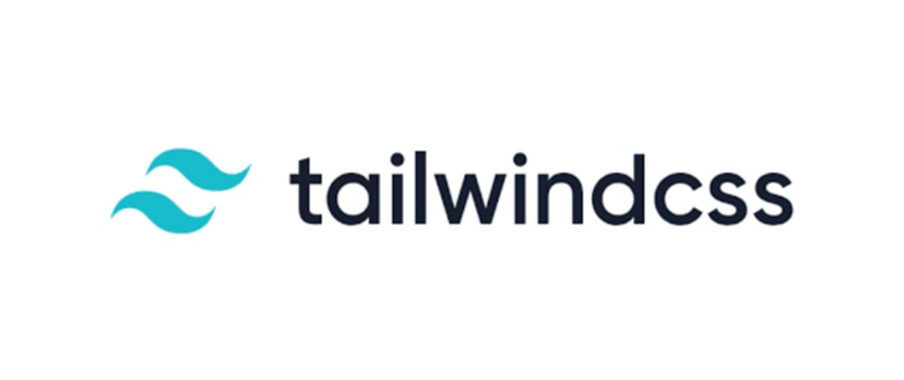 Cover image for What's your experience with TailwindCSS?