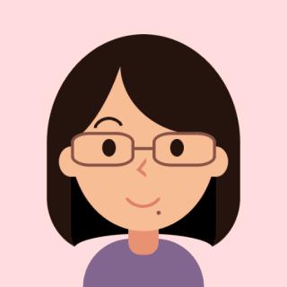 Katherine Kato profile picture