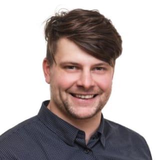 Ondřej Koraba profile picture