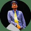shettyganeshprasad profile image