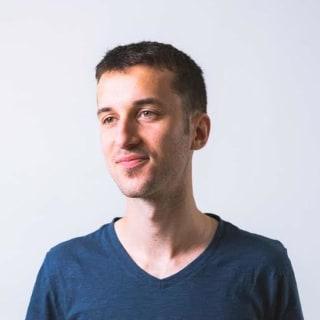 Maroje Macola profile picture