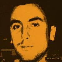 🇫🇷 Boris Jamot profile image