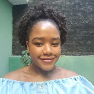 Marina Santana profile picture