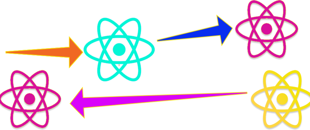 Cover image for Why apply Open/Closed principles in React component composition?