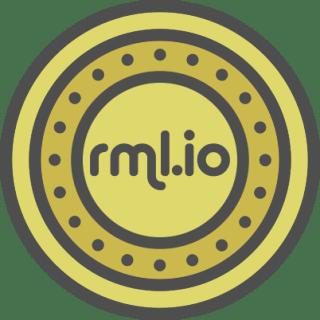 RML.io logo