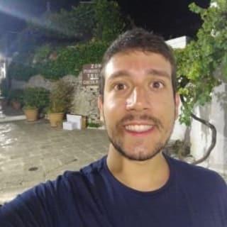 dbottillo profile