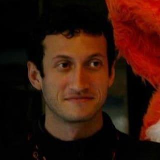 Ralf Lopes profile picture